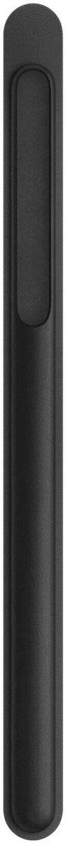 APPLE Pencil Case Zwart kopen