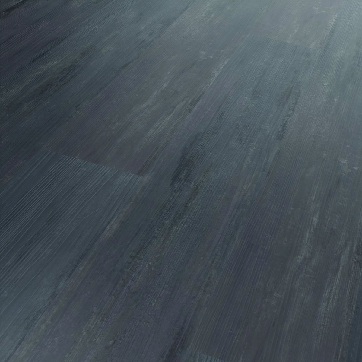 bol.com | ClickVinyl OFFICE Vintage Carbon (36514) 5 mm (Prijs per ...