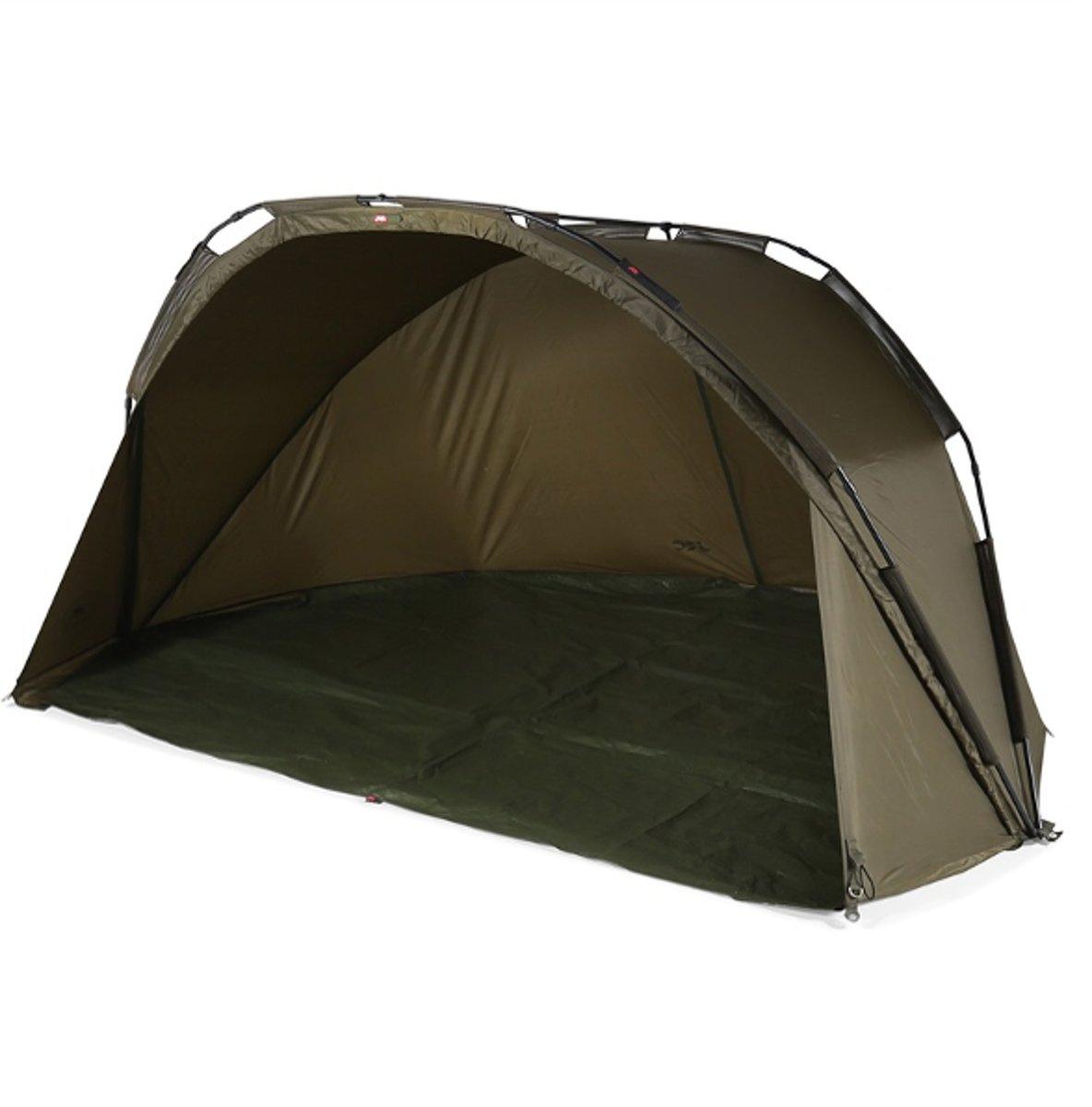 JRC Defender Shelter   Tent