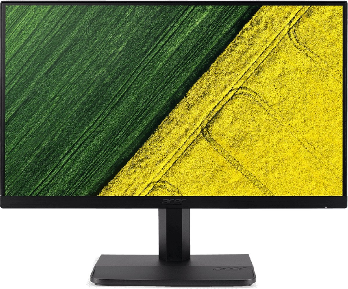 Acer ET221Q - Full HD IPS Monitor