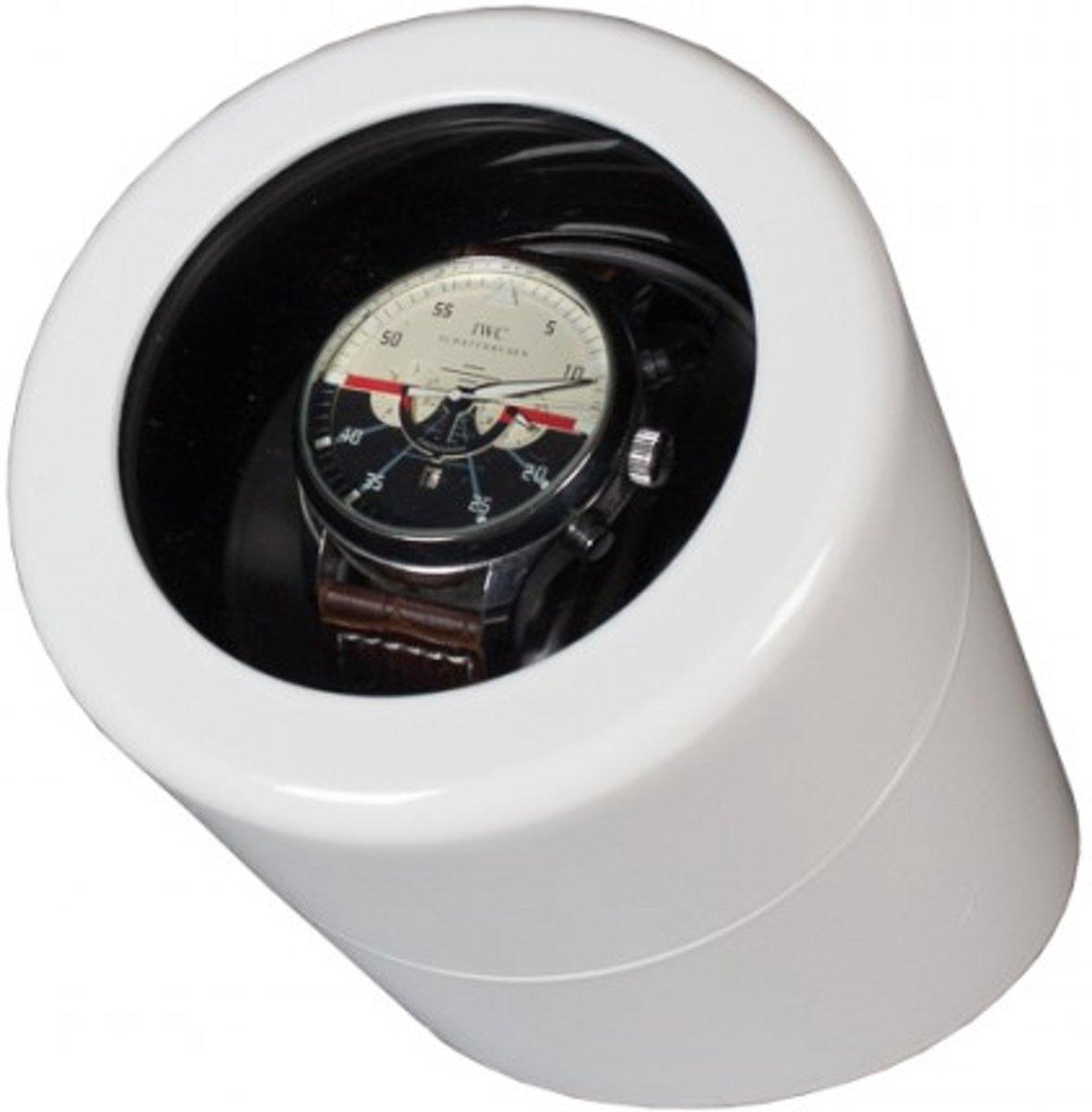 Rosenfelt watchwinder / horloge opwinder - LUKE kopen