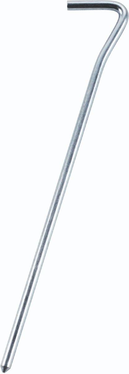 Easy Camp Steel peg 19 cm, 10 pcs kopen