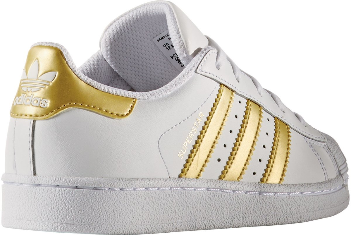 adidas superstar kinder 34