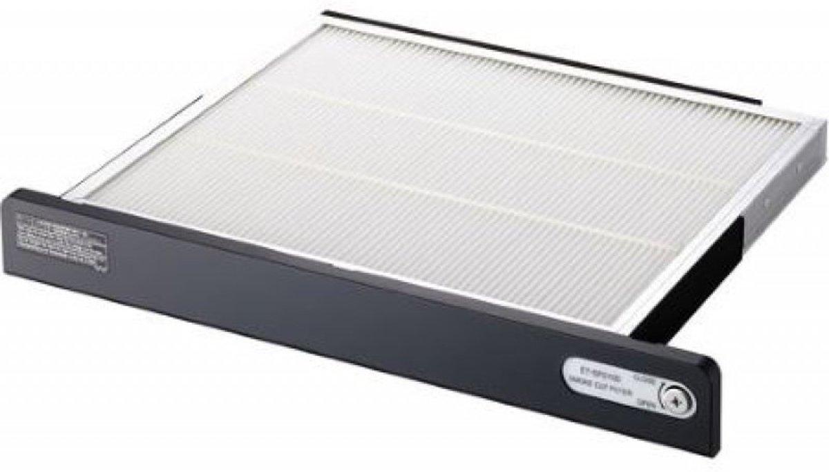 Panasonic ET-SFD100 luchtfilter (smoke cut) kopen