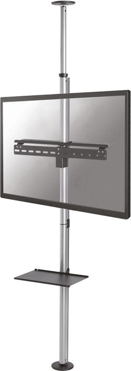 NewStar Flat Screen Ceiling to Floor Mou kopen