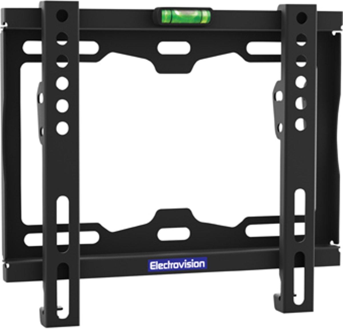 TV muurbeugel - Small - 24 tot 42 inch - max 35 kg belastbaar kopen