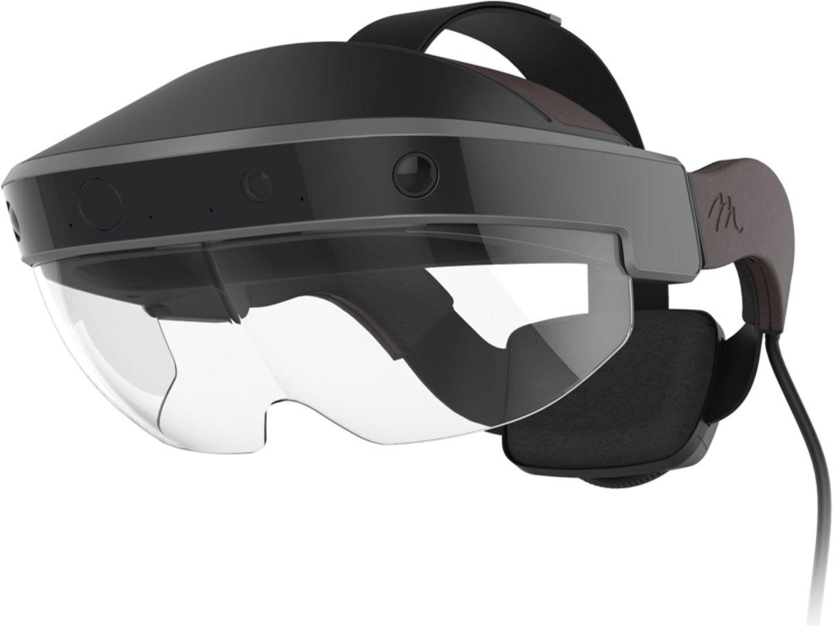Metavision Meta 2 Dev kit AR Bril kopen