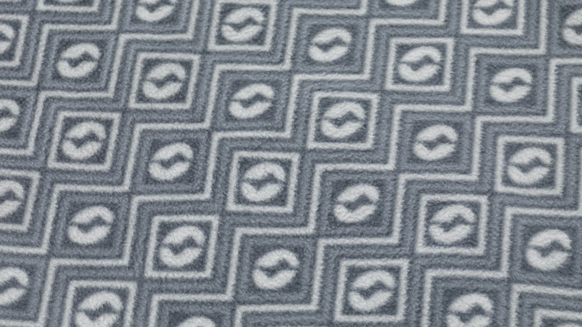 Outwell 3-layer Insulate Carpet Tentaccessoires textiel Vermont XLP grijs kopen