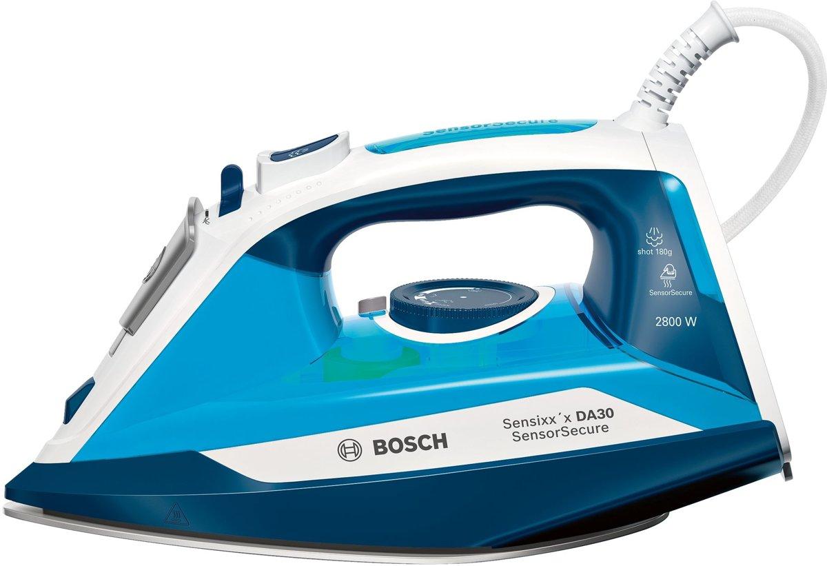 BOSCH TDA3028210 kopen