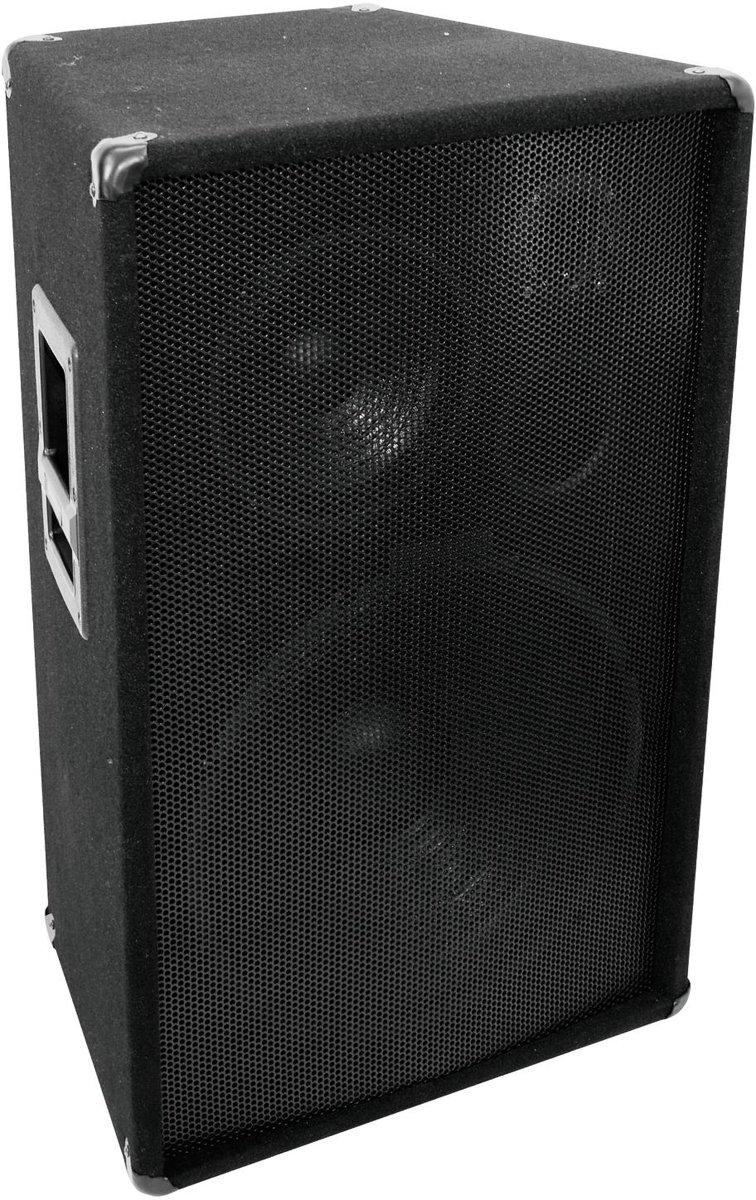 Omnitronic TMX-1530 kopen