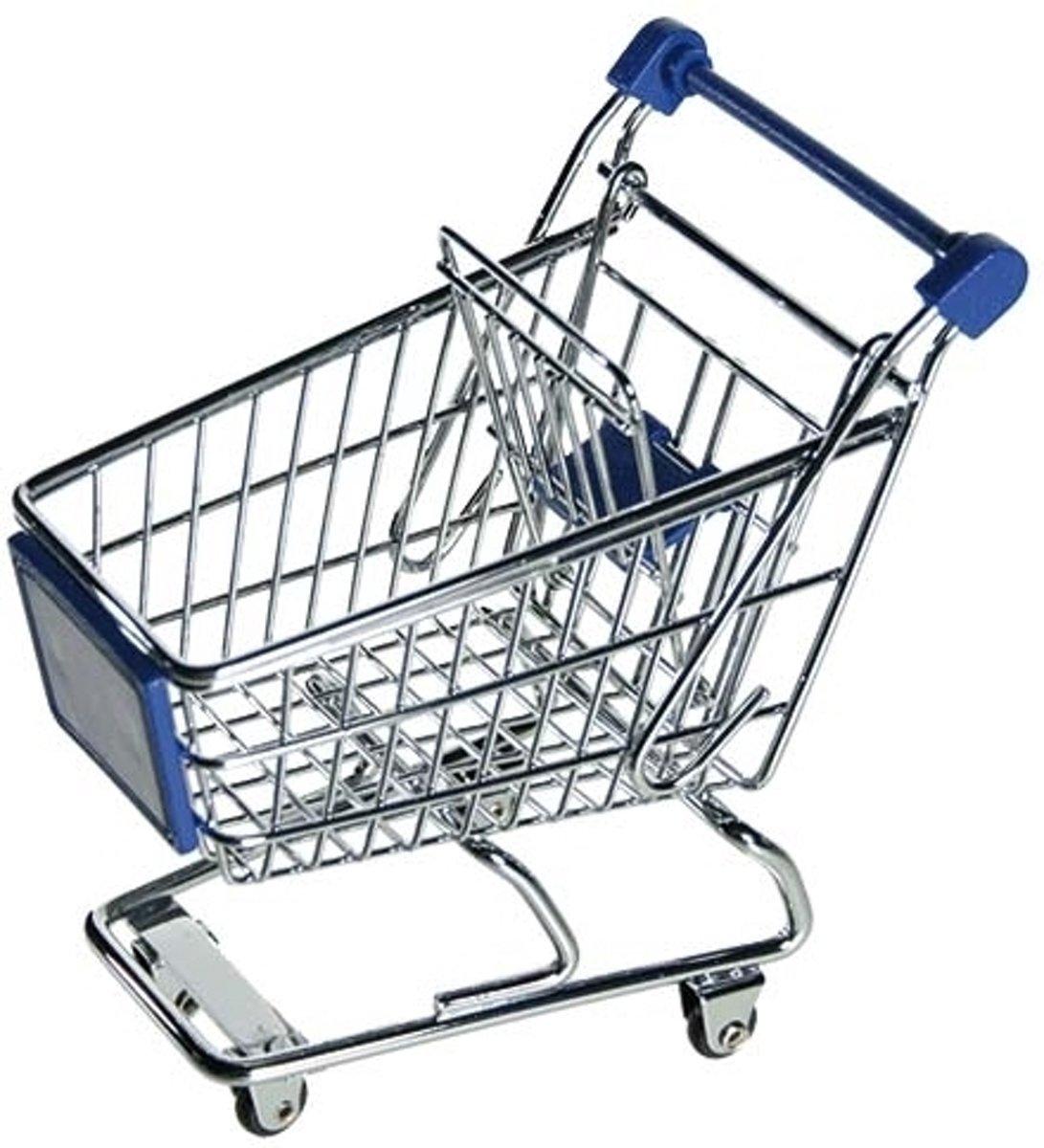 Top bol.com | Speelgoed winkelwagen kopen? Kijk snel! &LD24