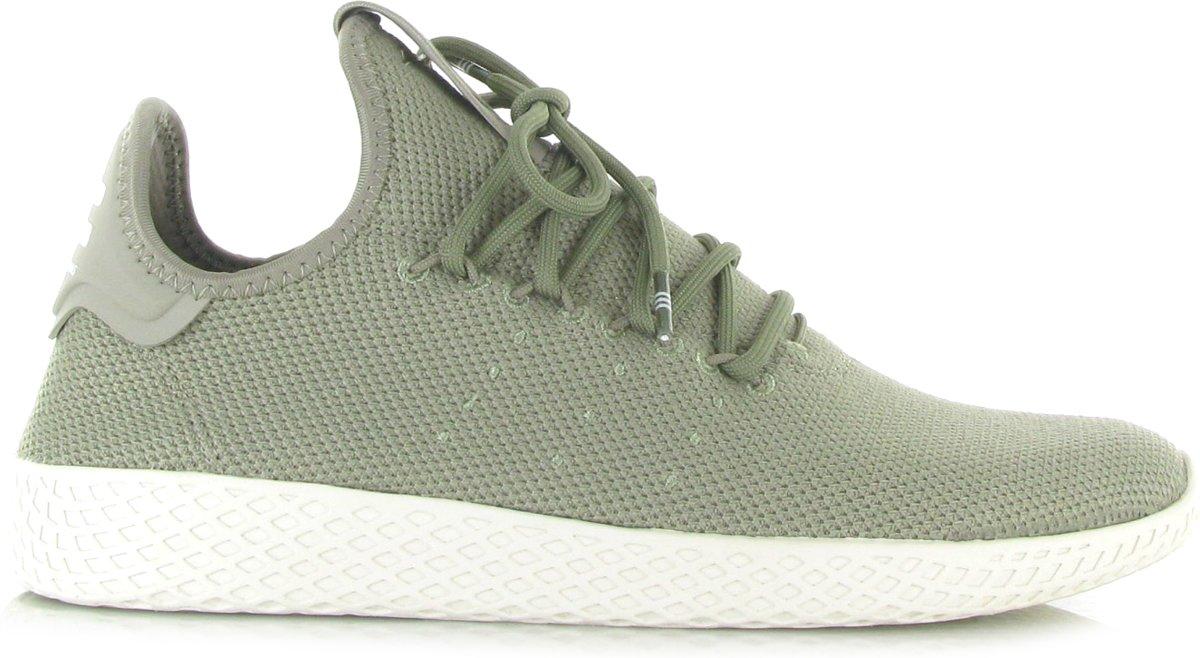 Wit Adidas Dames Schoenen Adidas Zwart 0Ov8nmNw