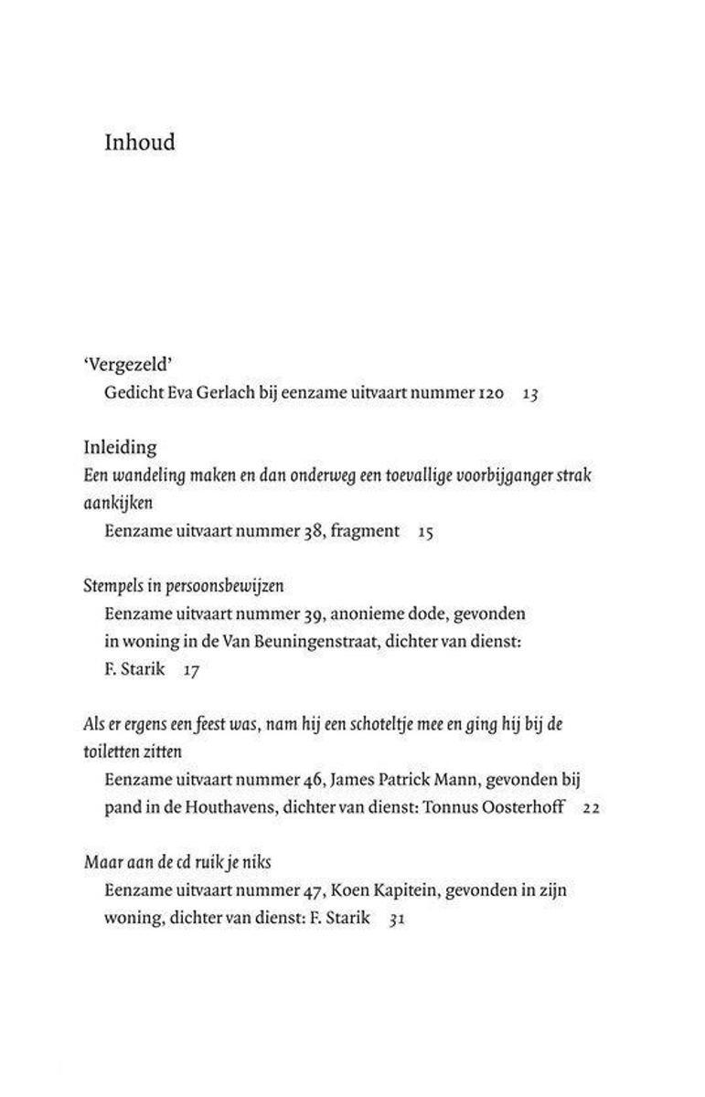 Bolcom Een Steek Diep F Starik 9789046811184 Boeken