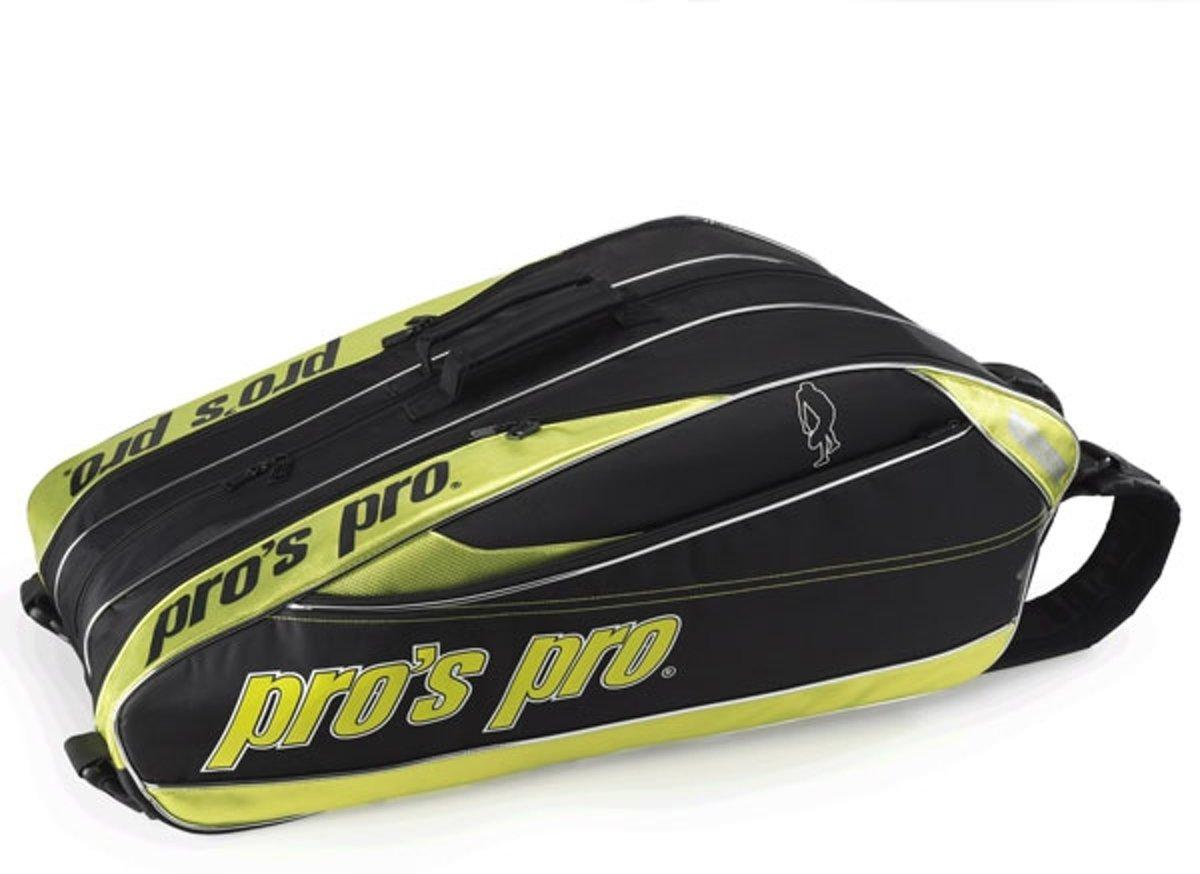 Pro's Pro 12-tennistas lime kopen