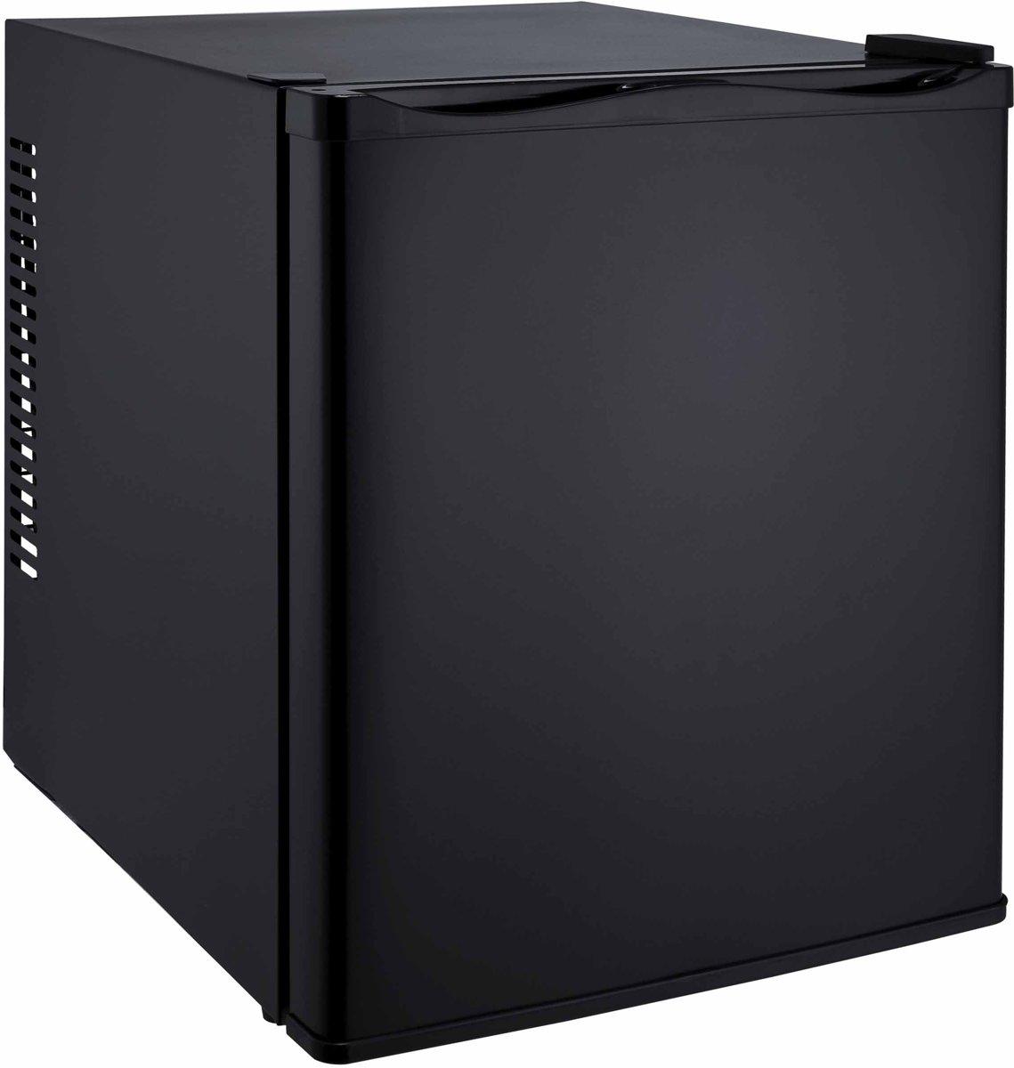 Temptech BCH-40B - Mini koelkast kopen