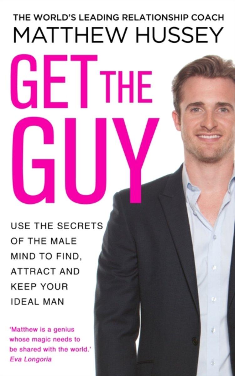Mark Manson dating coach gratis dating sites geen abonnement