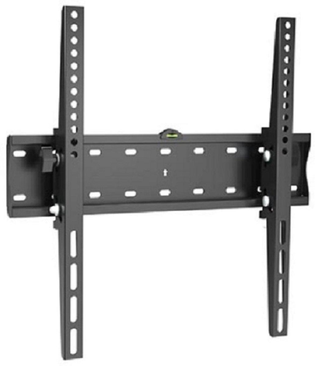 "TV MUURBEUGEL - 32""-55"" (81-140 cm) - max. 30 kg - KANTELBAAR kopen"