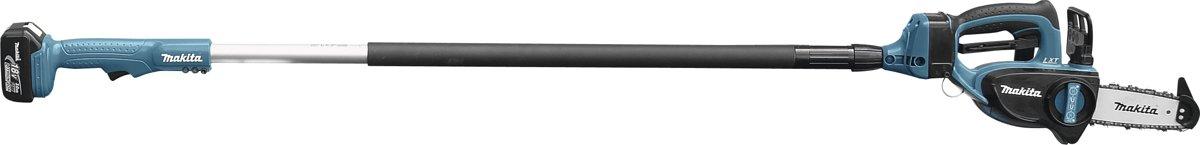 Makita 195595-7 Telescoopsteel 220 cm