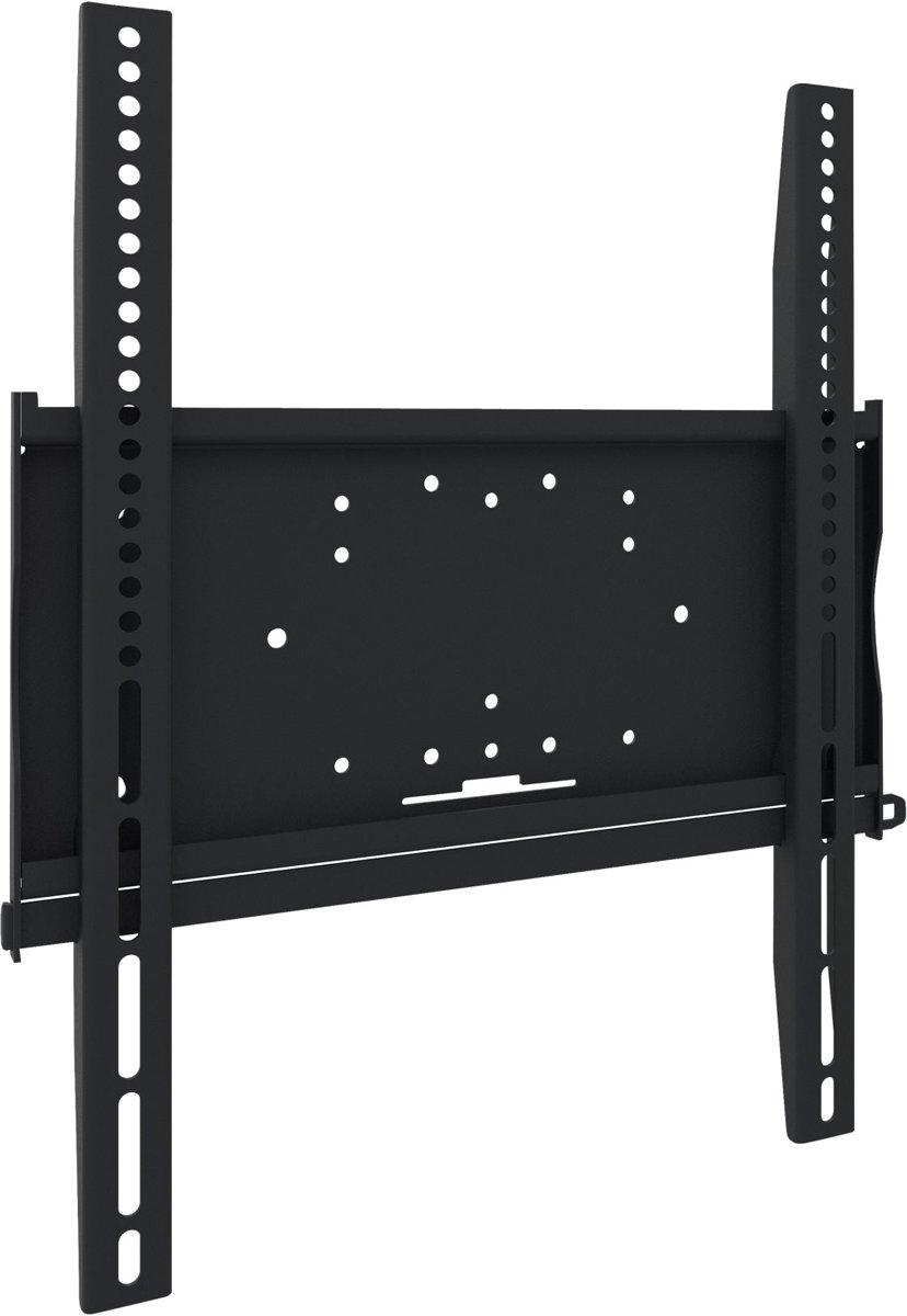 iiyama MD 052B1010 flat panel muur steun Zwart kopen
