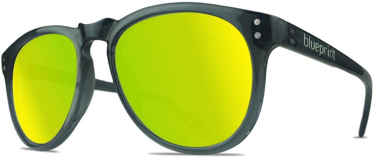 Blueprint Eyewear Wharton // Lemon Gloss kopen