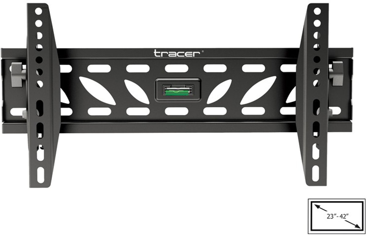 Tracer TRAUCH42523 flat panel muur steun kopen