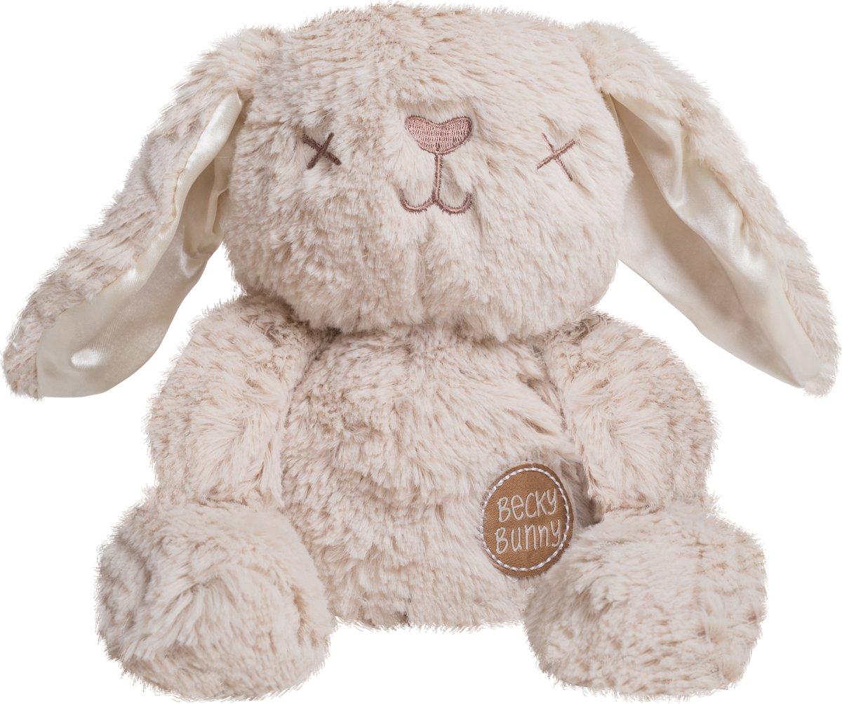 O.B. Designs Becky knuffel konijn