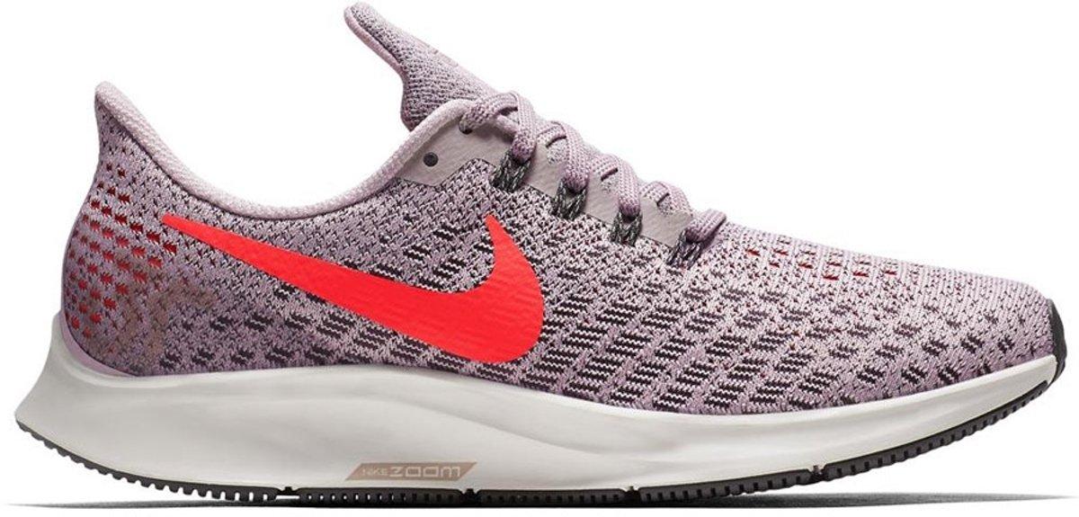 | Nike Air Zoom Pegasus 35 Hardloopschoenen