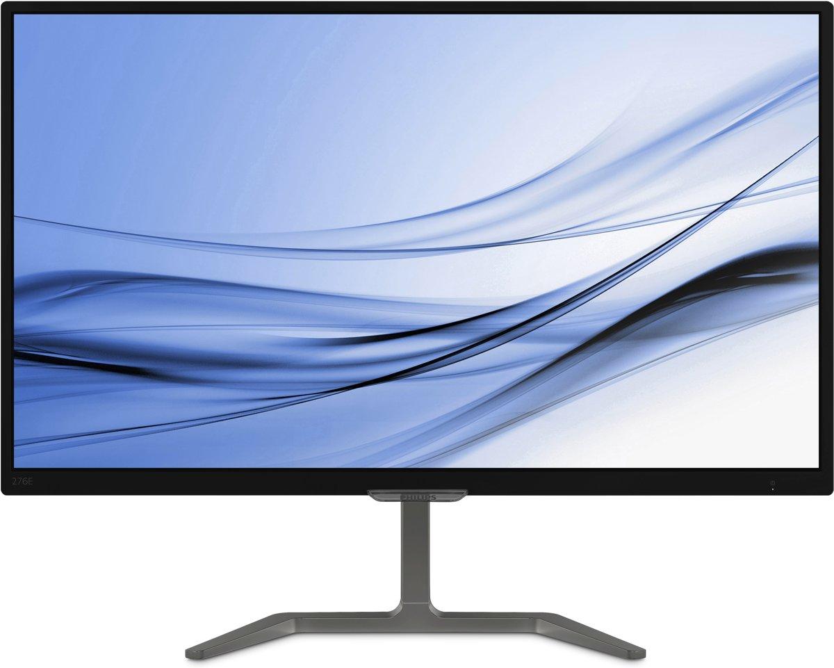 Philips 276E7QDAB - Full HD PLS Monitor