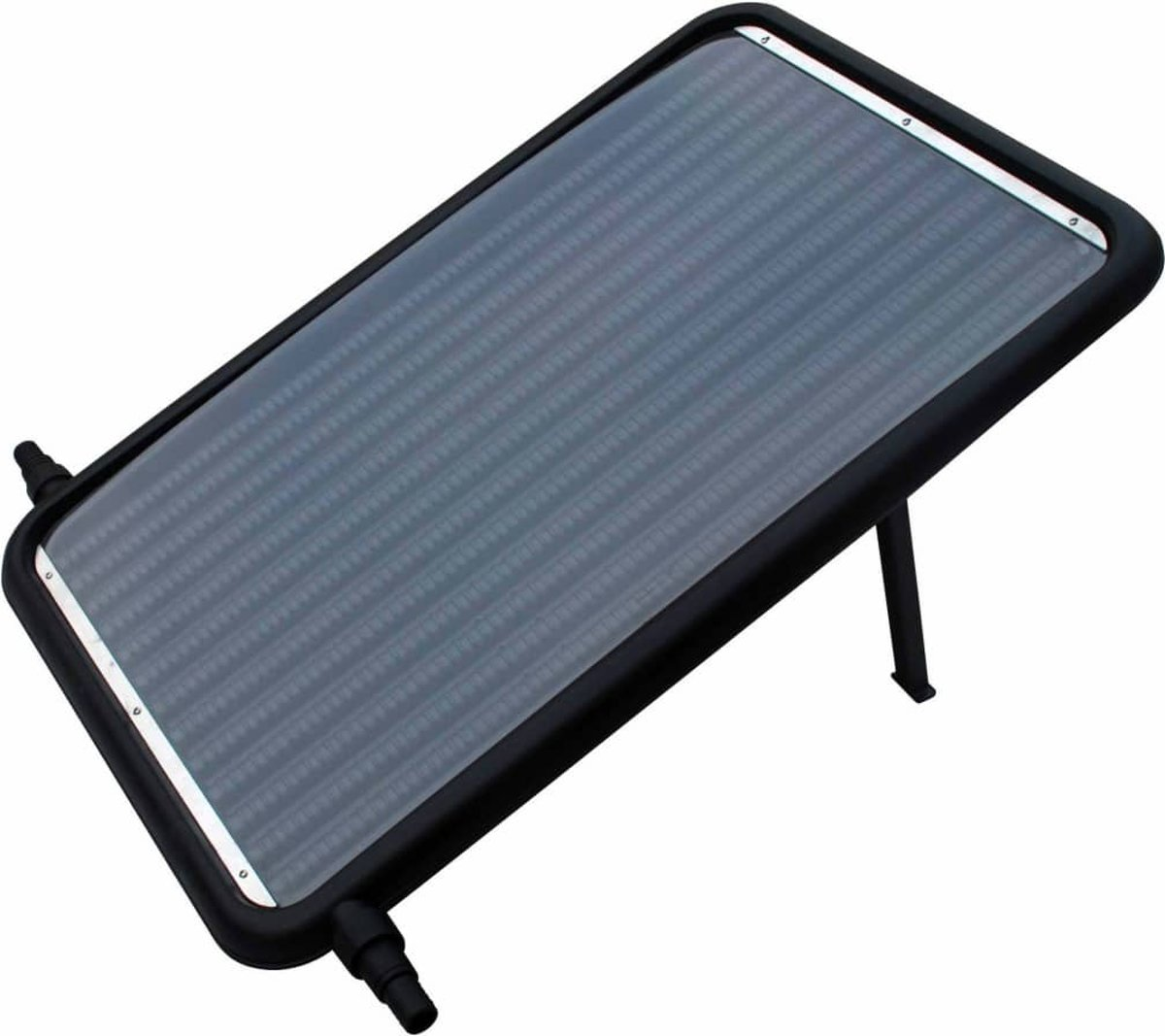 Solarverwarming Kappa 106x76x7,2 cm.