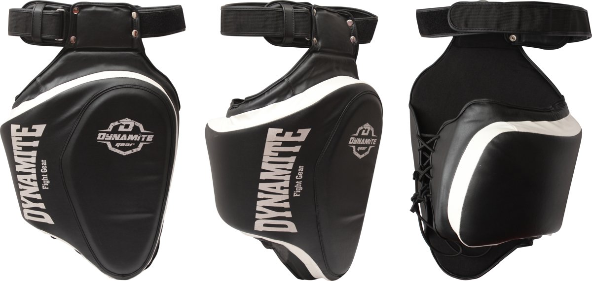 DYNAMITE Thigh Protection kopen