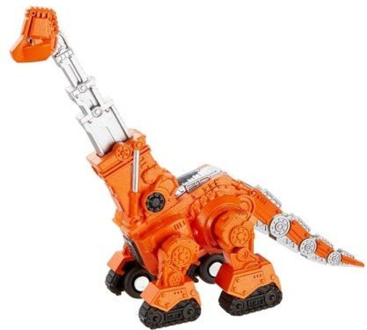 dinotruxPull & Go Dinotrux: Skya kopen