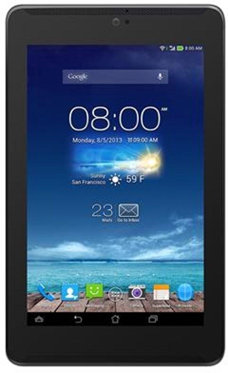 ASUS Fonepad 7 ME373CG-1Y013A 16GB 3G Grijs kopen