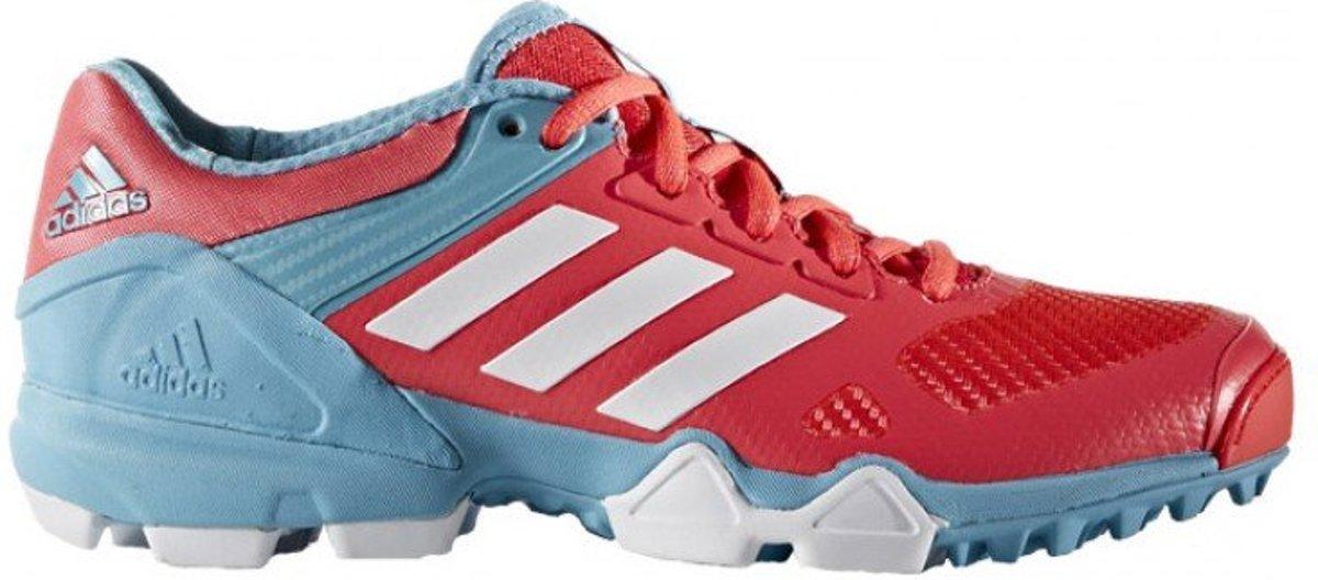 Adidas Adipower Iii Rose Bleu Clair - Maat: 7-5-uk-41-13 7EHaFUWBZ8