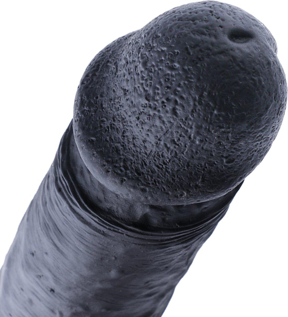 grote Blackcock Ebony Girls gratis porno