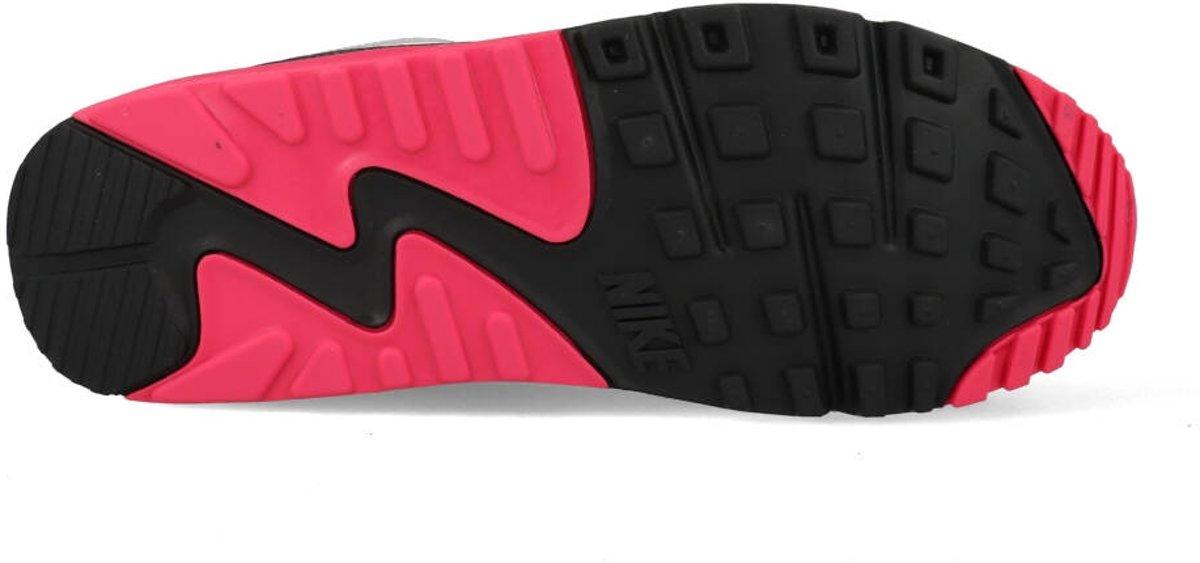 Nike Air Max 90 Essential AJ1285 020 Grijs 44