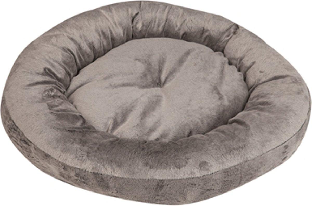 Kattenmand Rond Stone - 50 cm