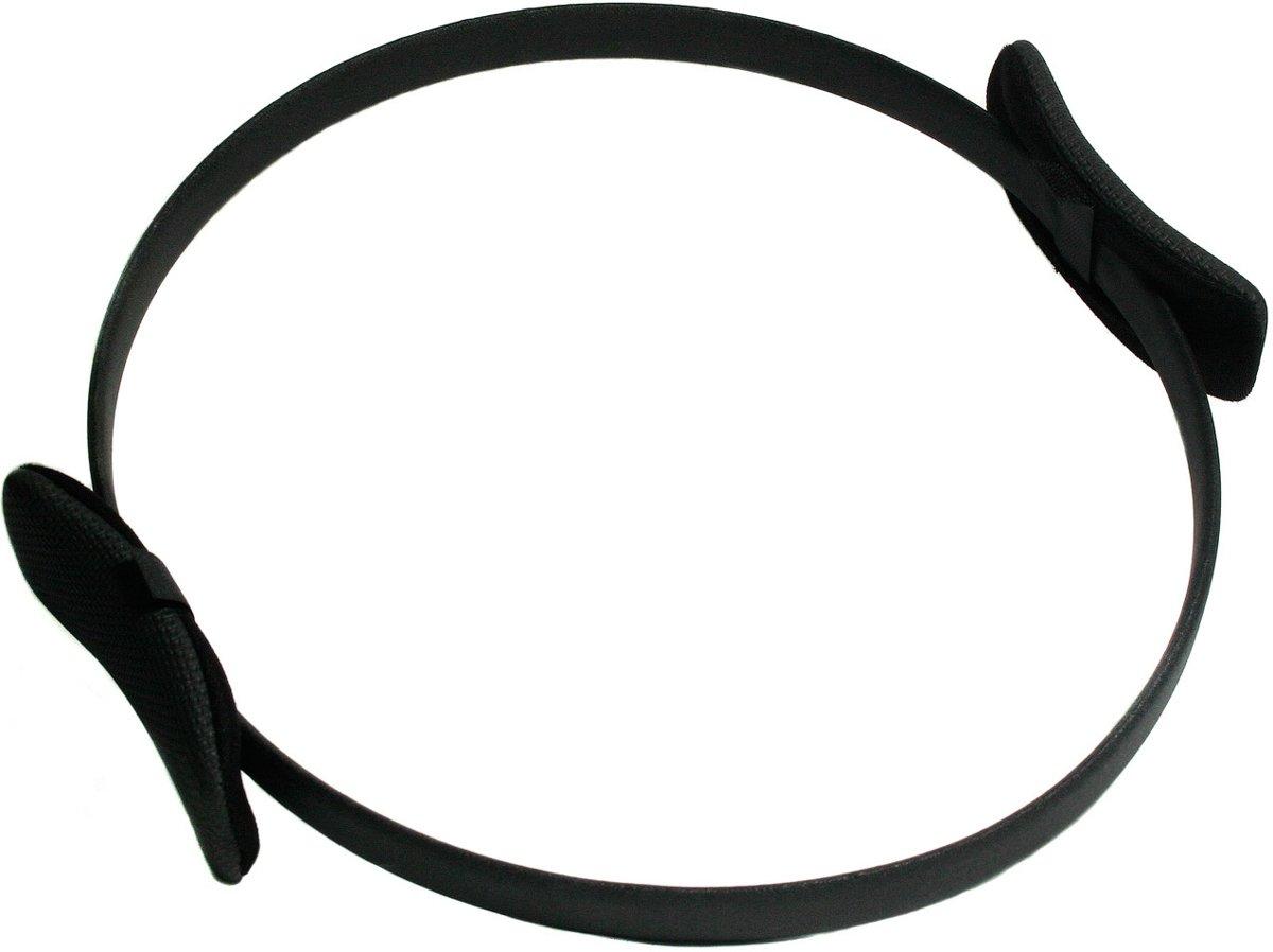 Pilates Ring - Metall - rutschfest - Ø 35cm kopen