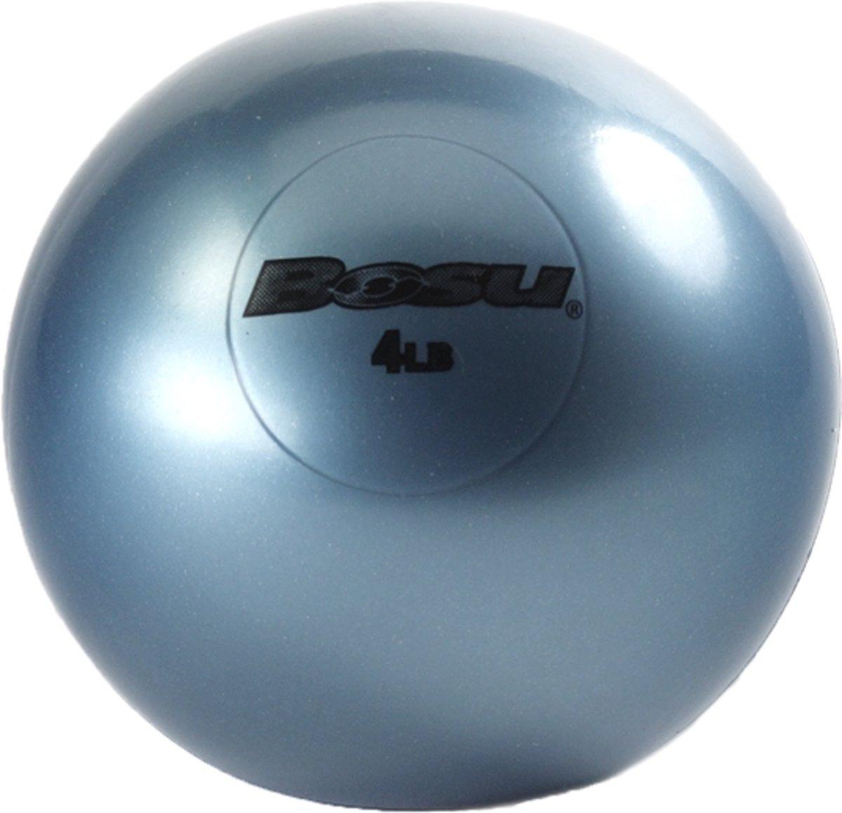 BOSU Weight ball 4 LBS kopen