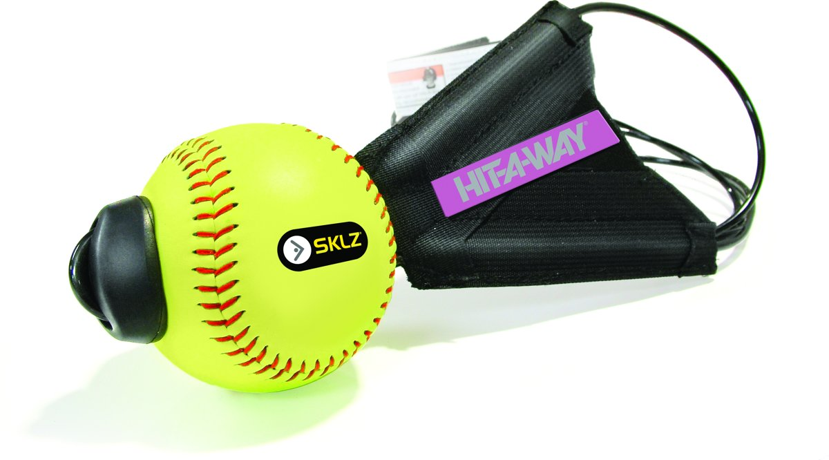 SKLZ Hit A Way Softball - Honkbaltrainer