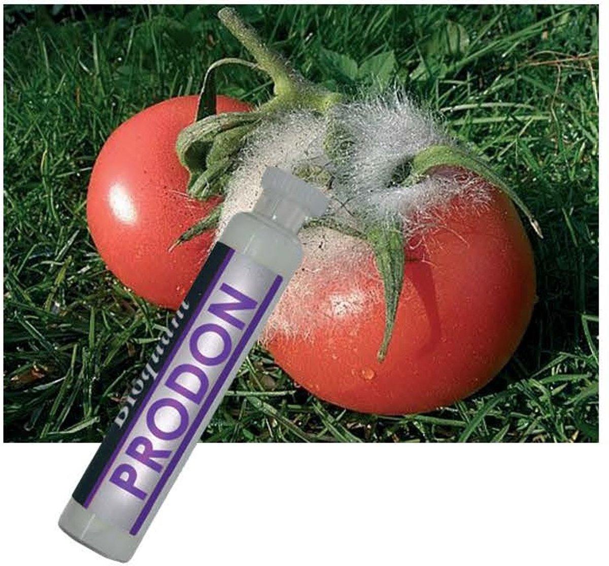 BioQuant, Bio Prodon 2,5ml , 1doos a 10 st.