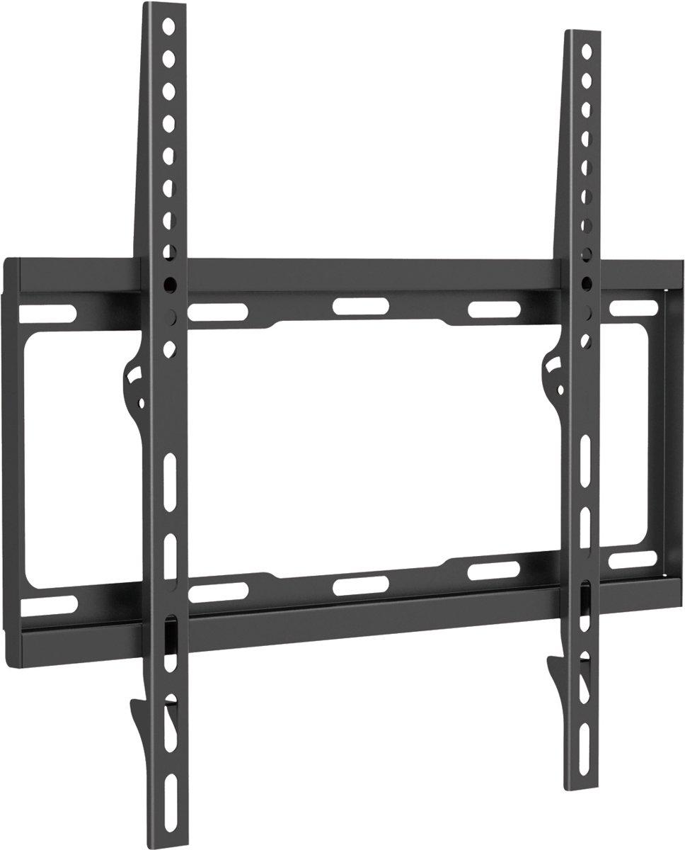 """wall mount Equip Flat Screen 32""""-55"""" Fest an der Wand kopen"""