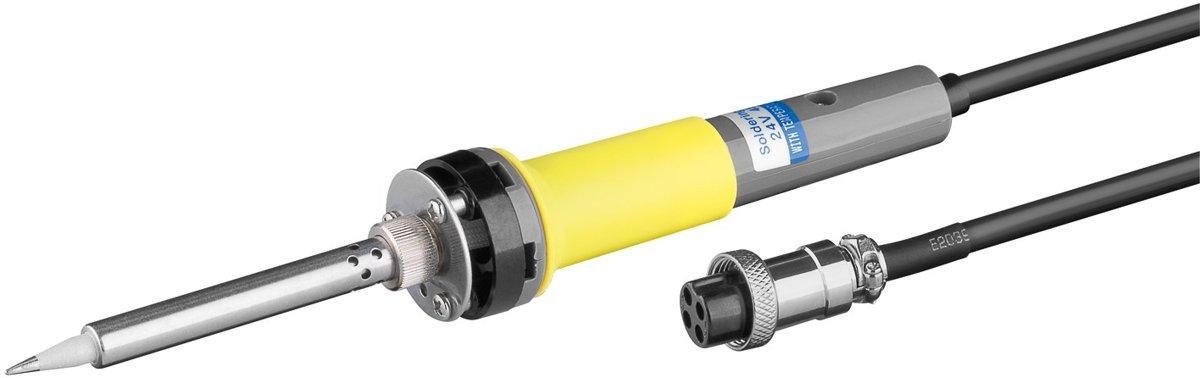 Fixpoint Vervangende soldeerbout voor FIX-51098 (EP5) kopen