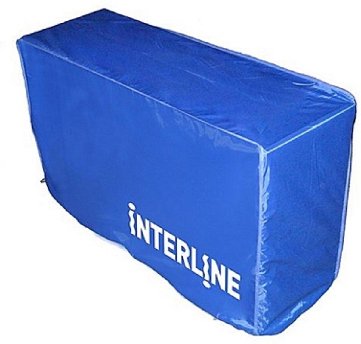 Interline Warmtepomphoesvoor 3.6 kW Warmtepompen