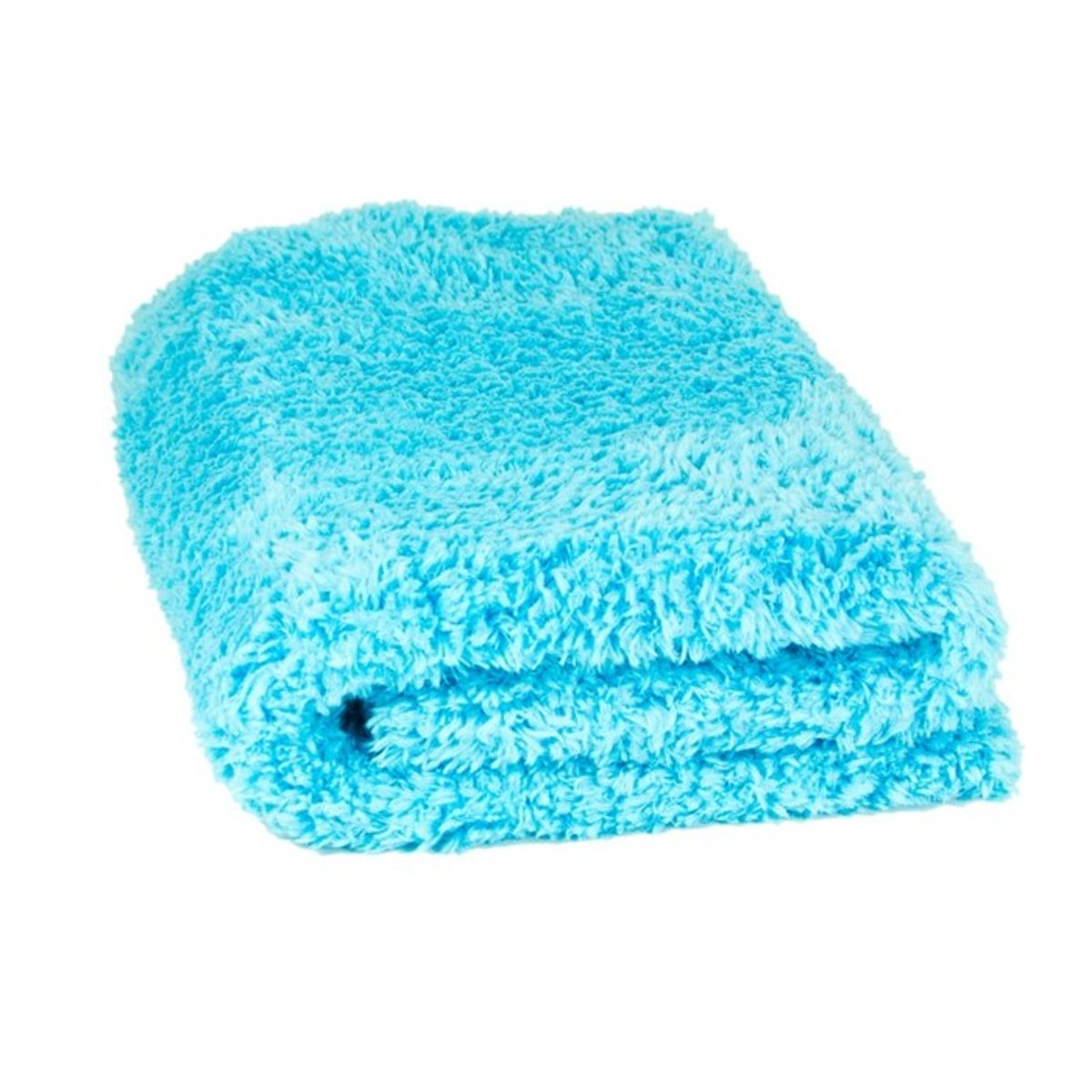 Microfiber Madness Crazy Pile 500g/m2 Microfiber Towel - 40x40cm kopen