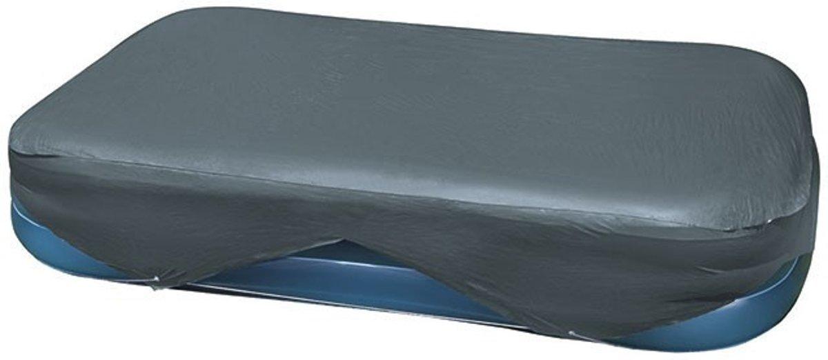 Intex zwembad afdekzeil 305x183 cm