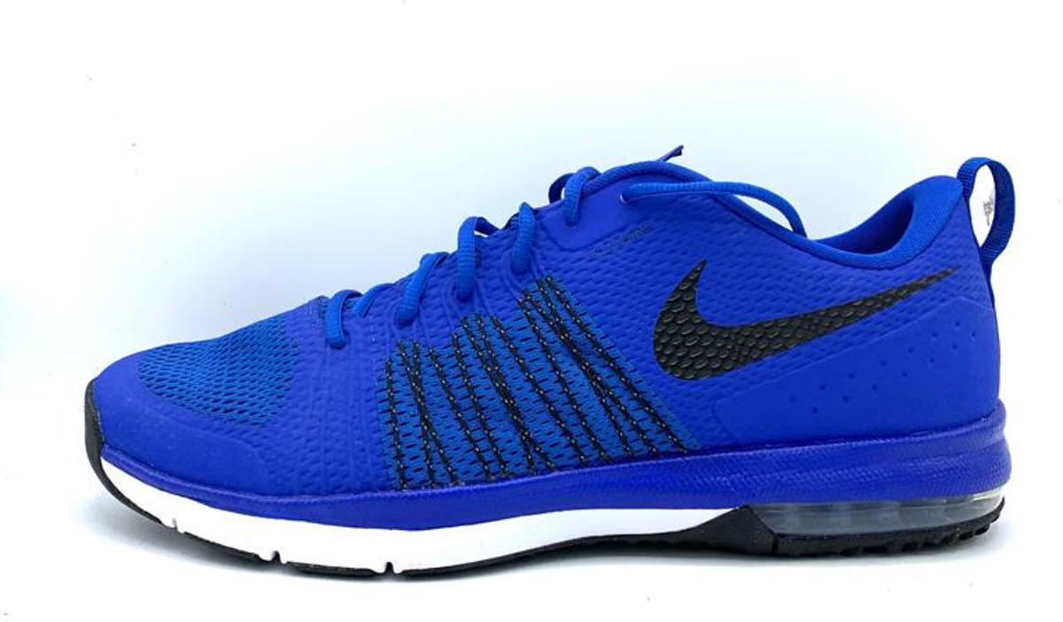 Nike Air Max Effort Maat 49.5