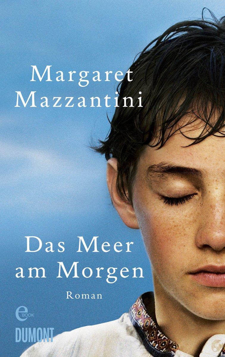 Margaret Mazzantini (born 1961 (born in Dublin, Ireland)