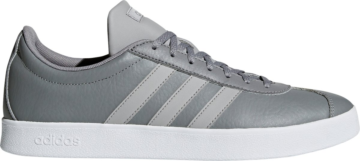 adidas neo vl court heren sneakers
