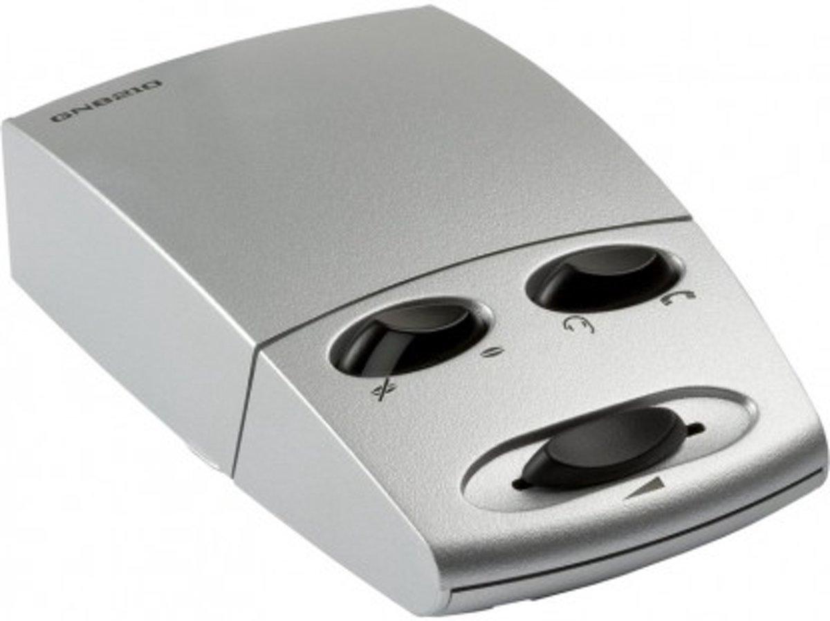 Jabra GN netcom 8210 headset amplifier kopen