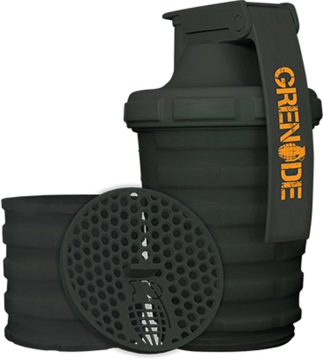 Grenade Sportswear Shakebeker Grenade kopen